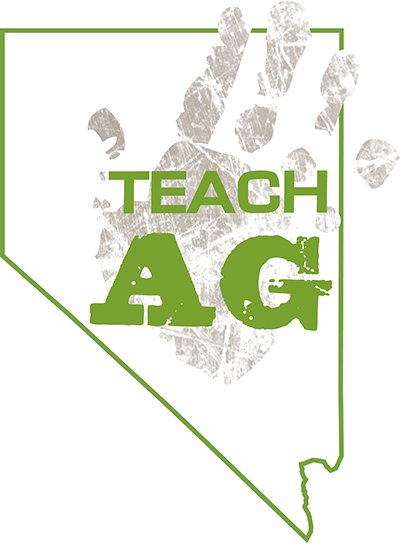 teach_ag_nv_logo_small