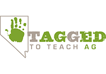 ag_ed_initiative_teach_ag