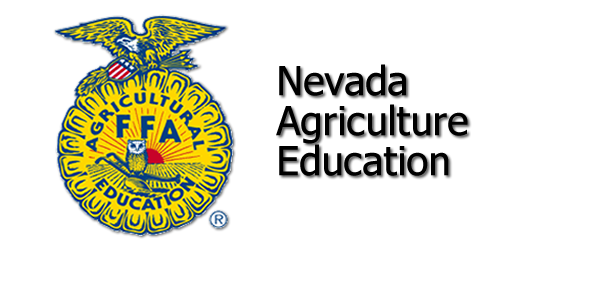 Nevada Agriculture Education